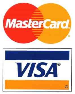 Visa y MasterdCard se alían contra minoristas