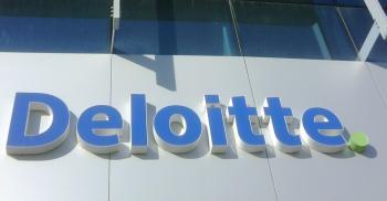 Expediente a Deloitte por la auditoría de Bankia