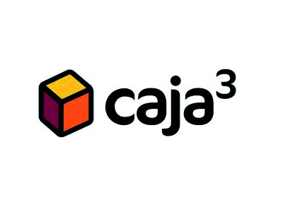 Caja3 gana 4,8 millones
