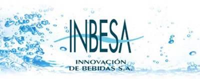 Fuentesanta e Inbesa en concurso de acreedores