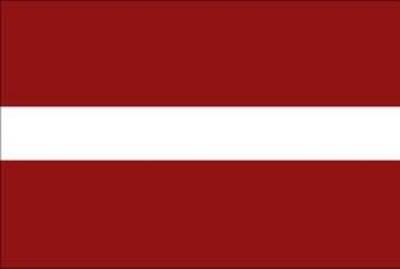 Letonia podría entrar al euro en enero de 2014