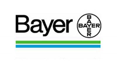 Bayer adquiere el 96,4% de Conceptus
