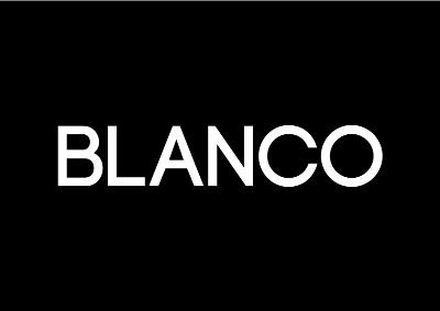 El grupo textil Blanco presenta concurso voluntario de acreedores