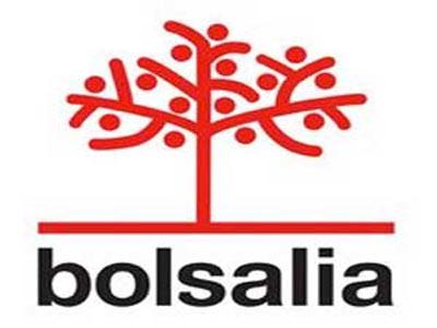 Comienza Bolsalia 2013