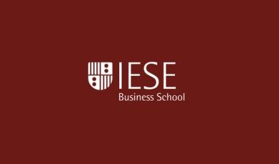 IESE: la incertidumbre sobre la deuda pública española desciende a los mínimos