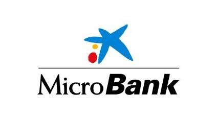 Microbank