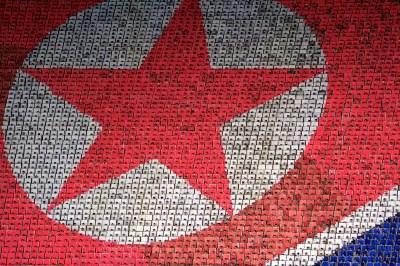Corea del Norte crece un 1,3% en 2012