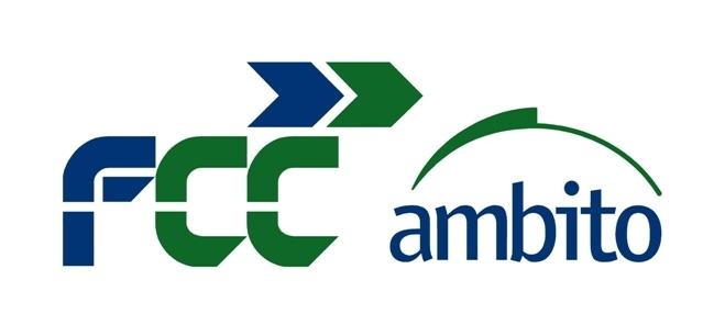 FCC se hará con el 78% de Cementos Portland