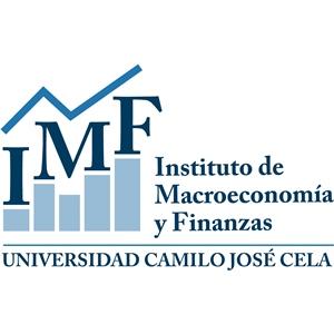 La recuperación de la banca española, en 2014