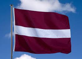 Letonia entrará en el euro