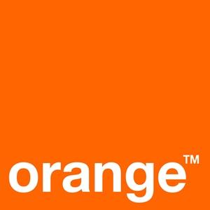 Orange multada por la CMT por incumplimiento de la portabilidad fija