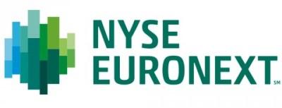 El NYSE Euronext nuevo administrador del Líbor