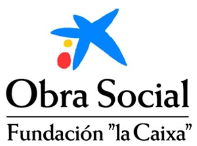 La Caixa y Caja Canarias financian formación en tecnología sanitaria