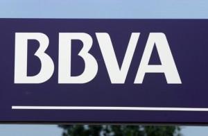 BBVA, mejor entidad de banca privada española