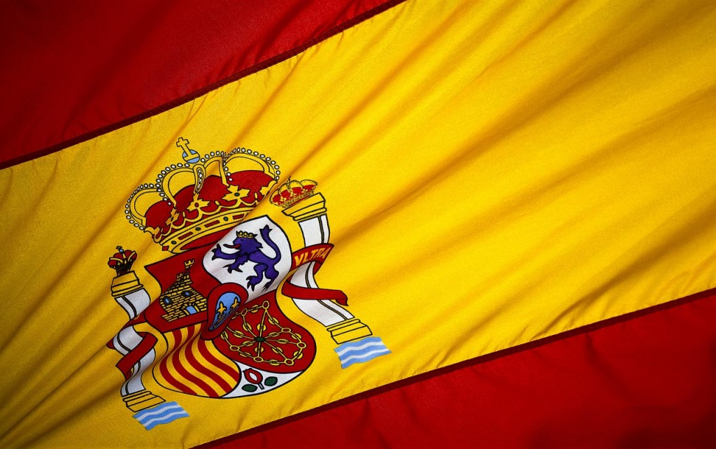 La economía española cae un 0,1% en el segundo trimestre