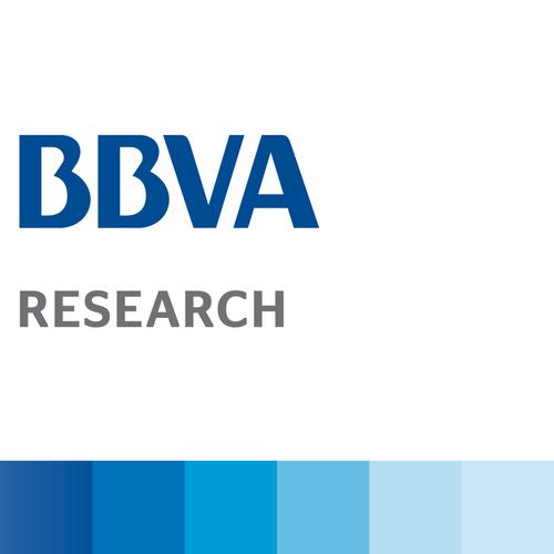 BBVA prevé que la economía asturiana crecerá en 2014