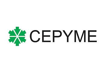 Cepyme pide una rebaja inmediata del IVA