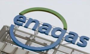 Enagás repartirá un dividendo de 0,7636 euros por acción