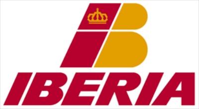 Iberia presenta su nueva estructura organizativa
