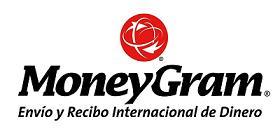 Multa de un millón a MoneyGram España