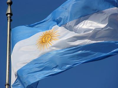 Moody's rebaja la calificación de la deuda argentina