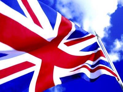 El IPC del Reino Unido baja al 1,7%