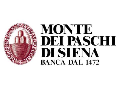 Banca Monte dei Paschi di Siena pierde 1.439 millones
