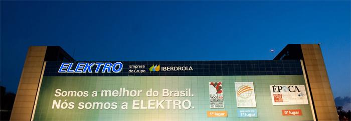 iberdrola-elektro