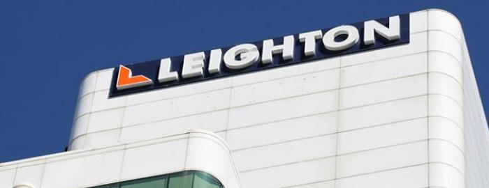 leighton-acs