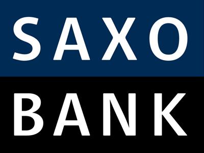 Saxo Bank no prevé una próxima recuperación de la economía española