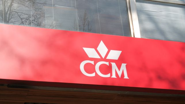 Condena a Banco de Castilla La Mancha