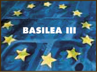 Los grandes bancos internacionales necesitan 115.000 millones para cumplir Basilea III