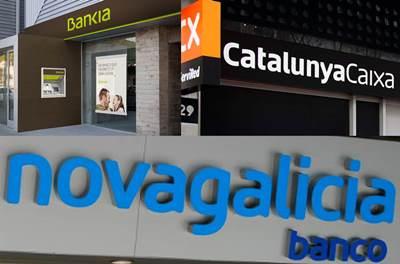 La banca nacionalizada no necesita más capital según el Gobierno