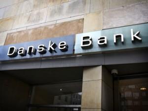Danske Bank prevé que la UE suspenda las sanciones a Rusia