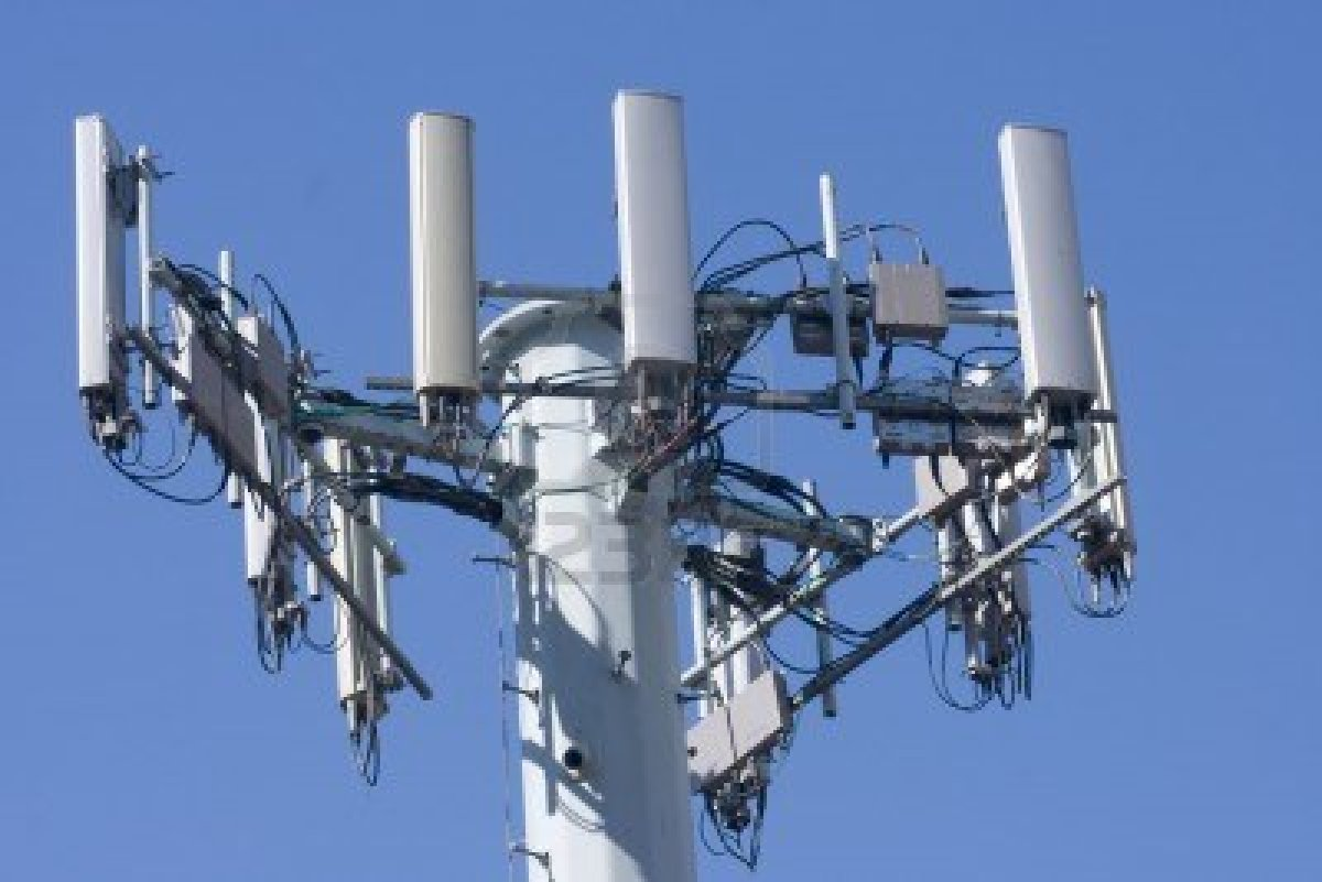 El sector de las Telecomunicaciones pierde un 5,5%
