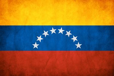 Venezuela aprueba crédito para la importación de alimentos