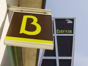 Bankia inicia este mes la salida de empleados por ERE en Cataluña
