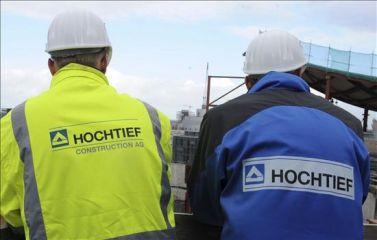 empleados-Hochtief
