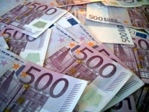 El Tesoro Público coloca 4.008,17 millones
