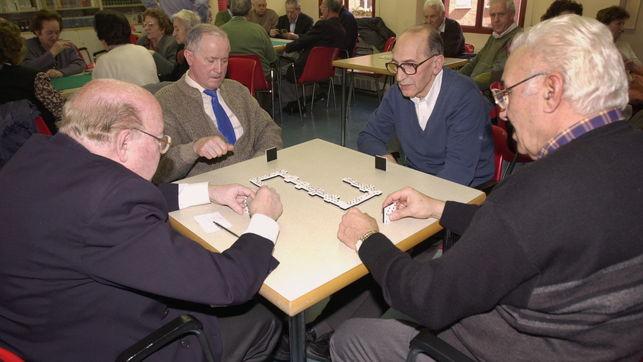 El Gobierno aprueba el nuevo modelo de las pensiones