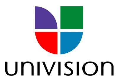 Univisión podría salir a bolsa en 2014