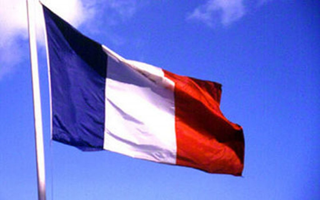 El consumo en Francia desciende un 0,1%