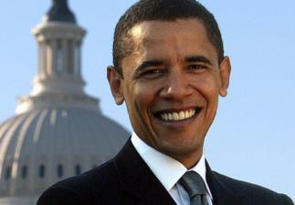 Obama firma decreto para acelerar la aprobación de exportaciones