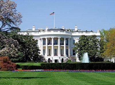 La Casa Blanca veta leyes individuales para financiar algunas áreas de la Administración