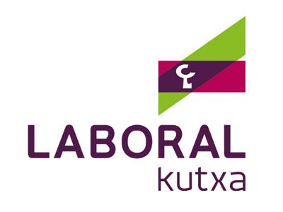 Laboral Kutxa lanza una aplicación de localización de sus sucursales