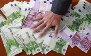 """Los """"ultra ricos"""" de España aumentan en un 6,9% en 2013"""