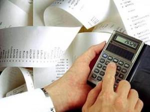 Se inician las comparecencias para los Presupuestos 2014