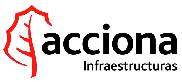 acciona-infraestructuras