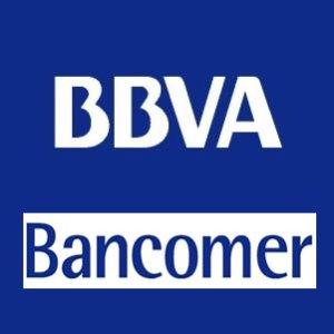 "BBVA lanza ""Universidad BBVA Bancomer"" en México"