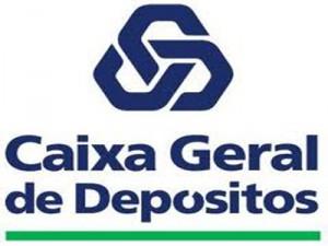 Banco Caixa Geral suprimirá 63 oficinas en España